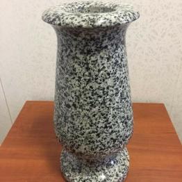 Фото ваза из покостовского