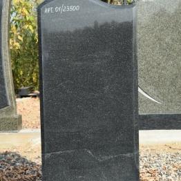 Фото Памятники