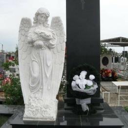 Фото ангелы