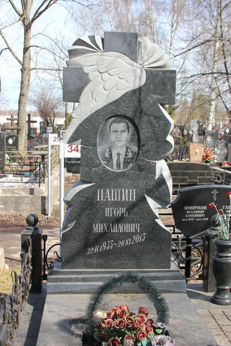фото памятники военным